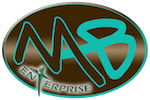 MAB Enterprise